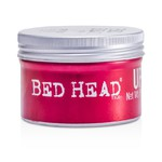 TIGI Bed Head Up Front Rocking