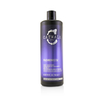 TIGI Catwalk Fashionista Violet Conditioner - For Blondes and Highlights (Cap)